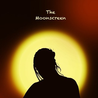 https://www.lovefire.today/wp-content/uploads/2019/12/the_moonscreen.jpg